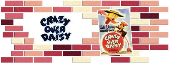 titre_crazy_over_daisy