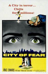 affiche-poster-film-noir-cinema-086