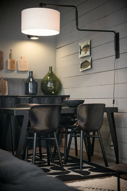 Hand-Appartement-Gris-19