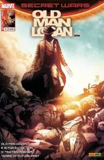 secret wars old man logan 3