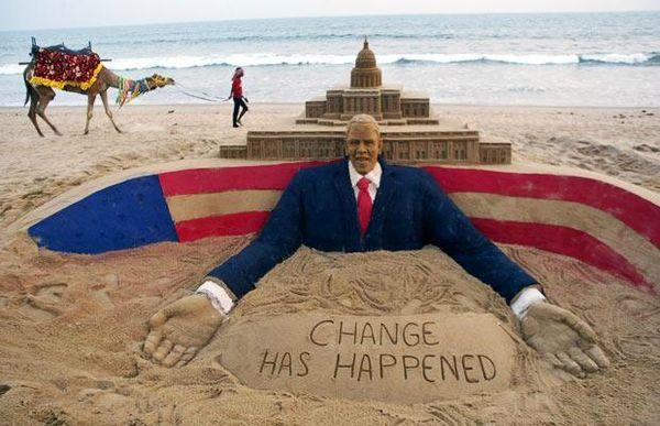200901-obama_1500338i