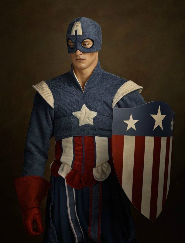 15_07_13_Super-Héros-Flamands-_03_Captain_America_0084_03_3