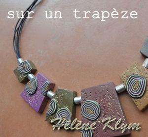 sur_un_trap_ze