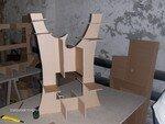 Chambres_et_cartons_096