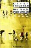 une_fessee