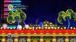 Sonic_4_Casino_Street_Zone_Screen_2