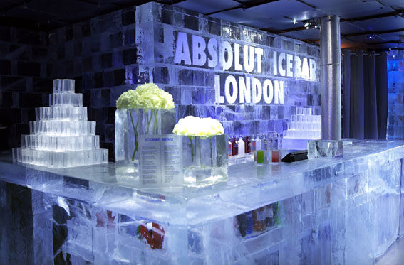 Ice_Bar_in_London_Interior_view_1737