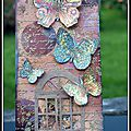 Coco_TagButterflies_photo1