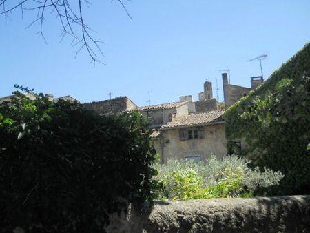 le village 1 (24)