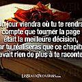 Citation Amour1
