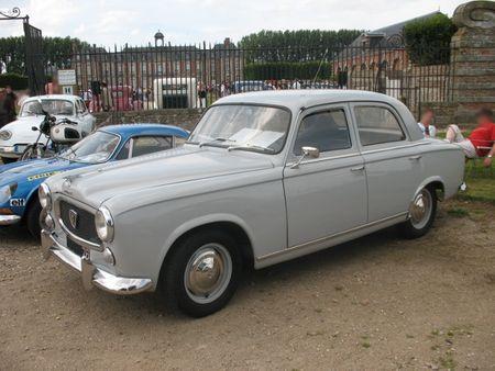 Peugeot403Dprof