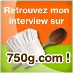 interview_750g