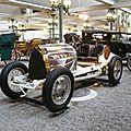 BUGATTI type 16 biplace sport 1912 Mulhouse (1)