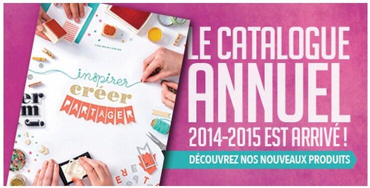 Lancement_cata2014