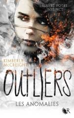 The Outliers T1