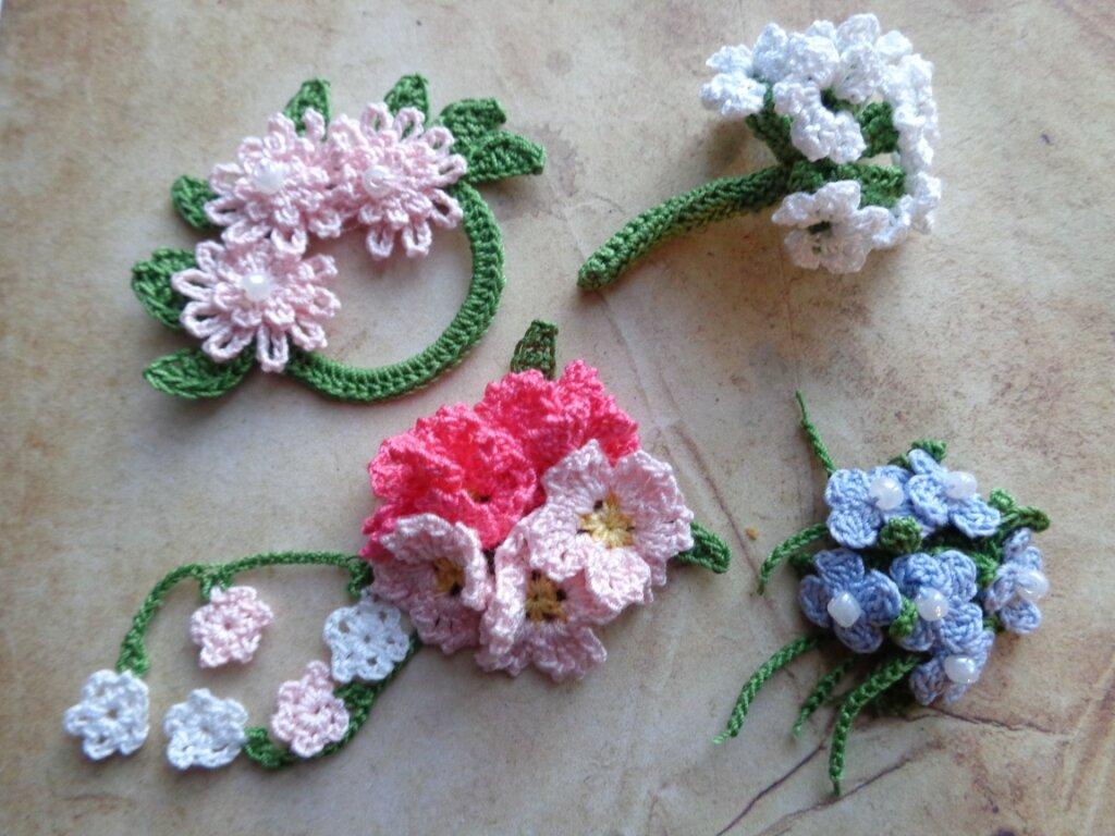 bouquets_en_relief