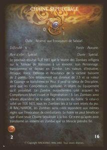 Fossoyeur de Salaüel - chaine_sepulcrale (miracle)