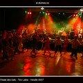 AmbianceFinale-TireLaine-Hesdin2007-198