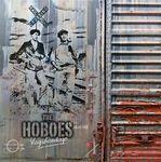 vign jaquette Hoboes VagabondageCD-H01_p4_1