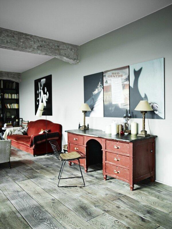 parisian-loft-by-birgitta-wolfgang-drejer-12