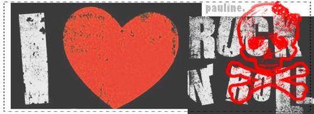 i_love_orkc_nrol