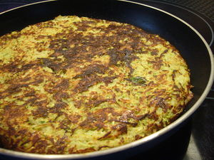 rosti_courgettes