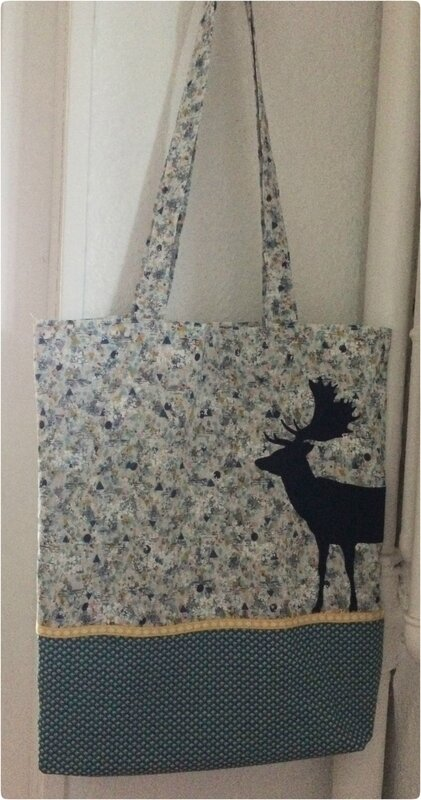 2017 tote bag forest 7