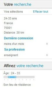profs_Meetic