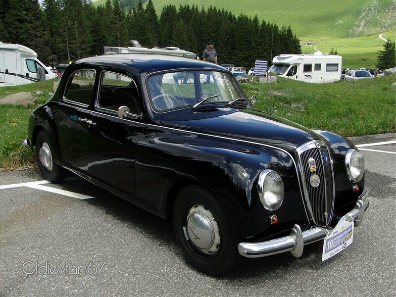lancia-aurelia-b10-berlina-1951-a