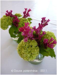 Bouquets_table_samedi_soir