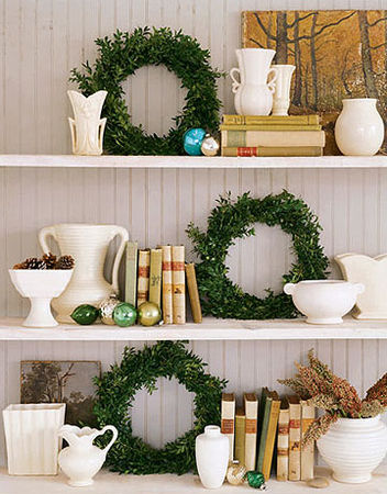 wreath_shelves_country_living