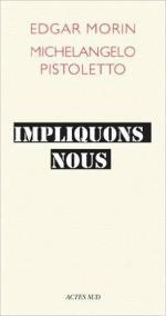 Impliquonsnous