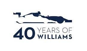 40 years 1