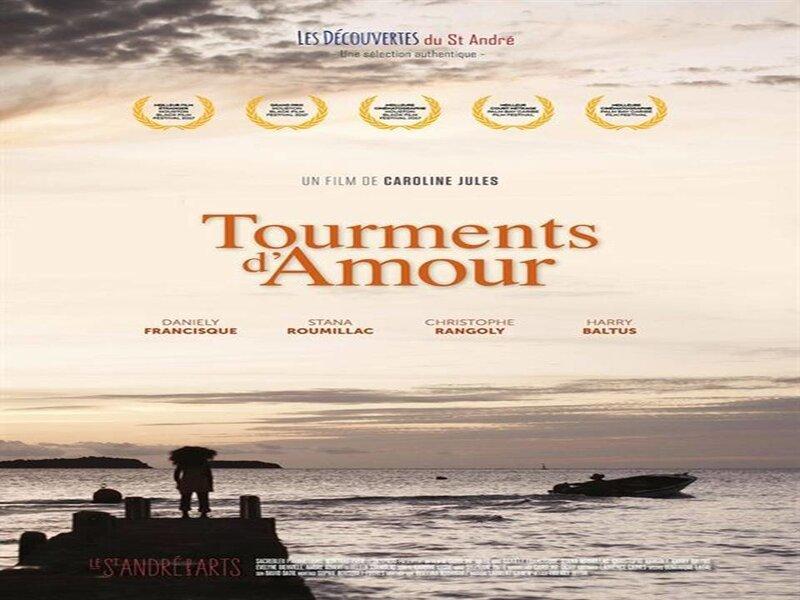 TOURMENT_D_AMOUR