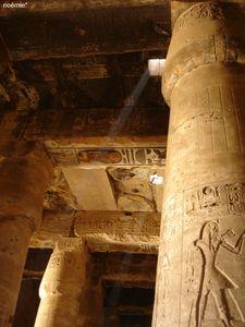 Egypte08_064