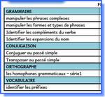 plan_competences