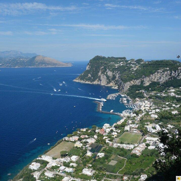Capri (27)