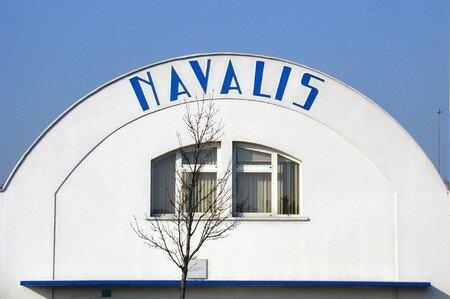 Stade_navalis_le_18_fevrier_2008_039__2_