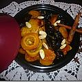 Windows-Live-Writer/Tajines-et-plats-pour-le-Ramadan_1414A/P1170237_thumb