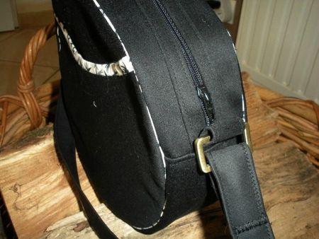 tambourin noir (2)