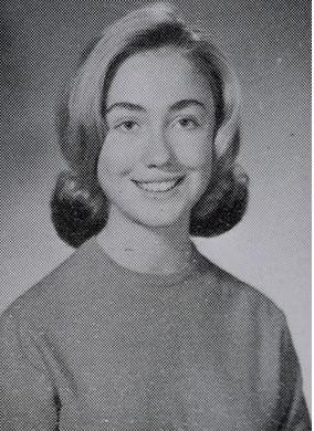 228 Hillary Clinton