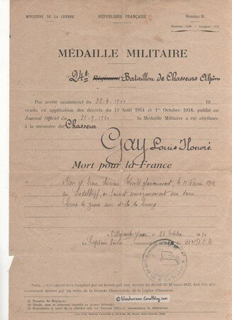 m_daille_militaire
