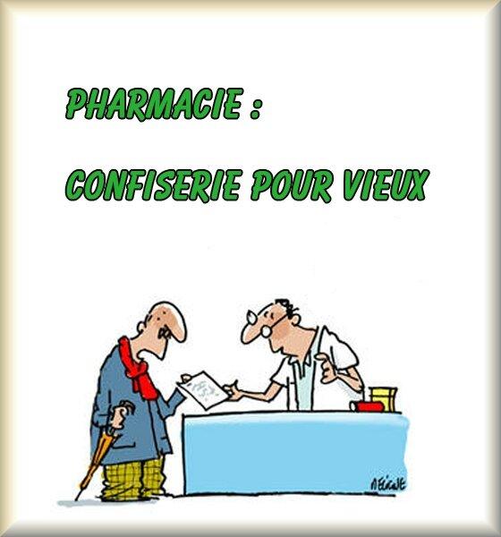 définition 58 - pharmacie-vieux
