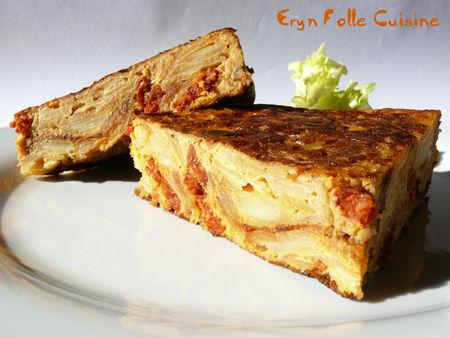 tortilla_chorizo2