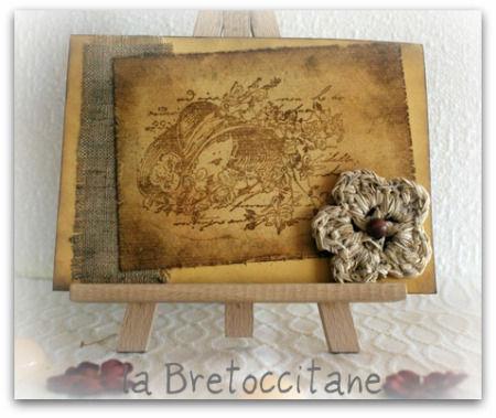 Cadeau_de_la_Bretocitane_1