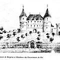 Annales historiques de la ville de bergerac ( 1233-1789) (24 dordogne)