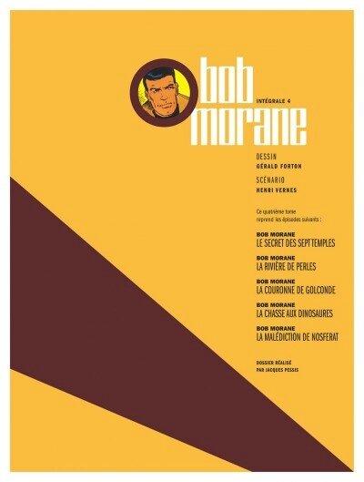 BobMorane-Int-4_dossier