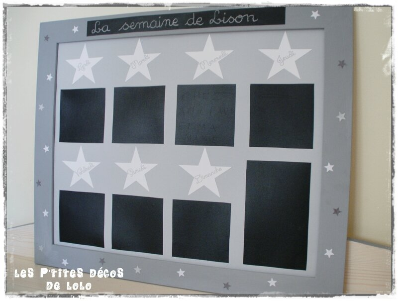 diy deco pour chambre de pr ado un emploi du temps et. Black Bedroom Furniture Sets. Home Design Ideas