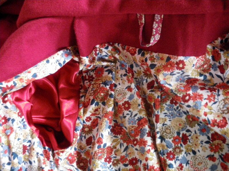 Quart Coat (8)