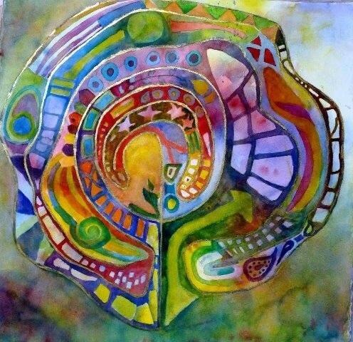 cercle2